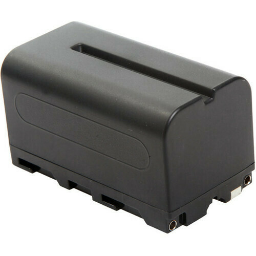 Battery Pack NP-F750