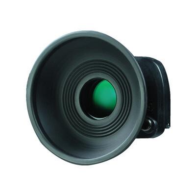 SMDV Eyepiece E-01