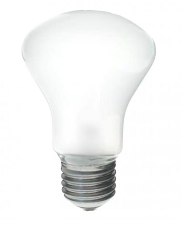 Elinchrom Modeling Lamp 100W