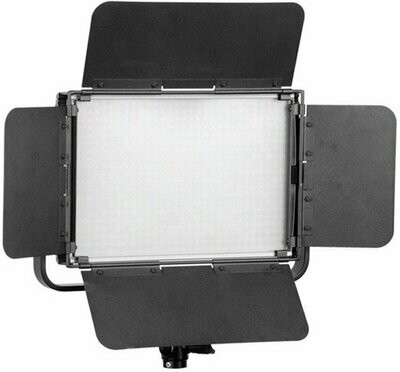 Tolifo GK-S60B Bi Color Led Light