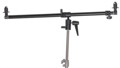 Lightbug Reflector Arm Mid