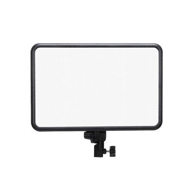 Tolifo PT-L30B Slim Bi Color Led Light