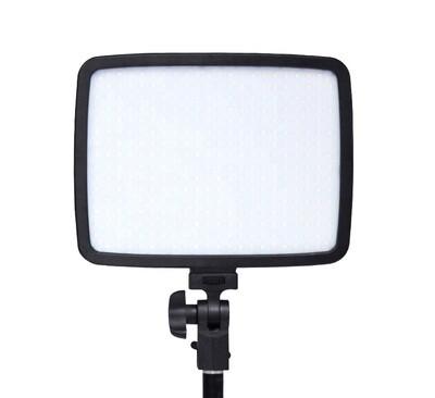 Tolifo PT-F36B Slim Bi Color Led Light