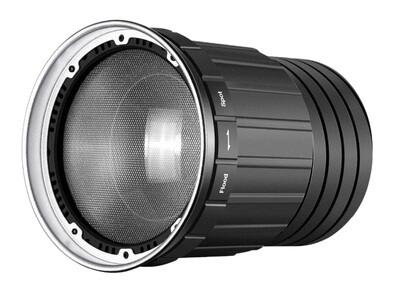 Tolifo Fresnel 2X Lens