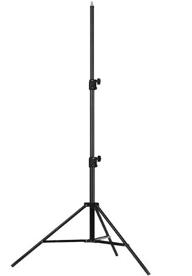 WF WT-803B Light Stand