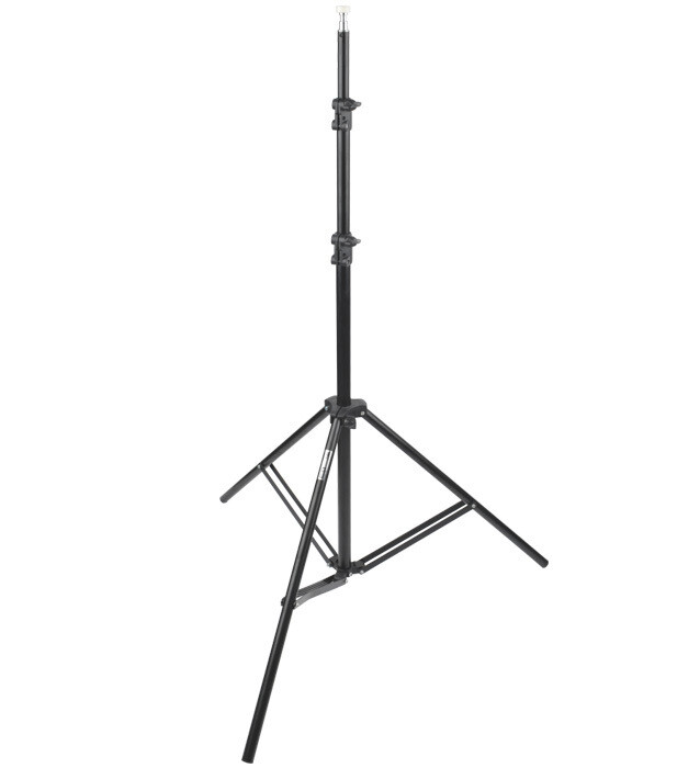 WF WT-8051 Light Stand
