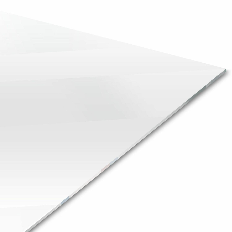 Acrylic Board - 60x80 CM