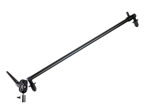 Lightbug Reflector Arm S