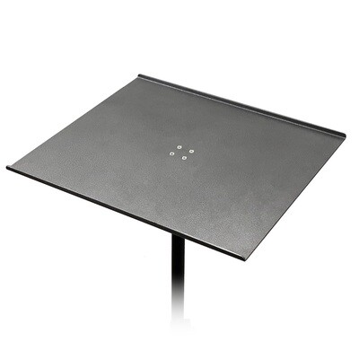 Lightbug Tether Table HD
