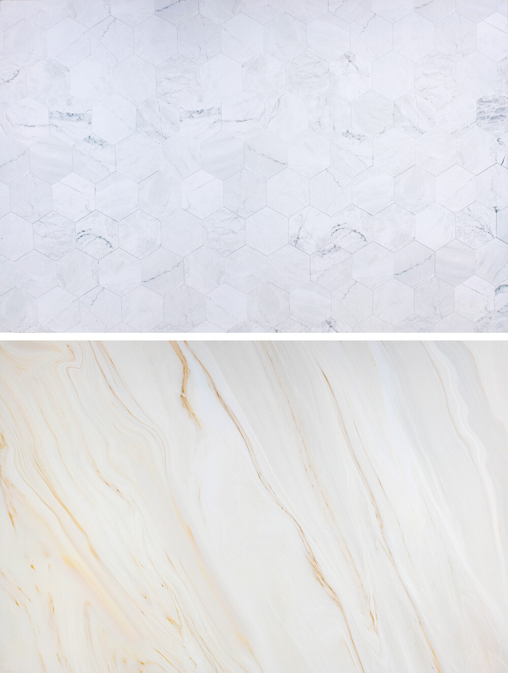 PVC Double Sided Backgrounds 57x87 cm - PVC25
