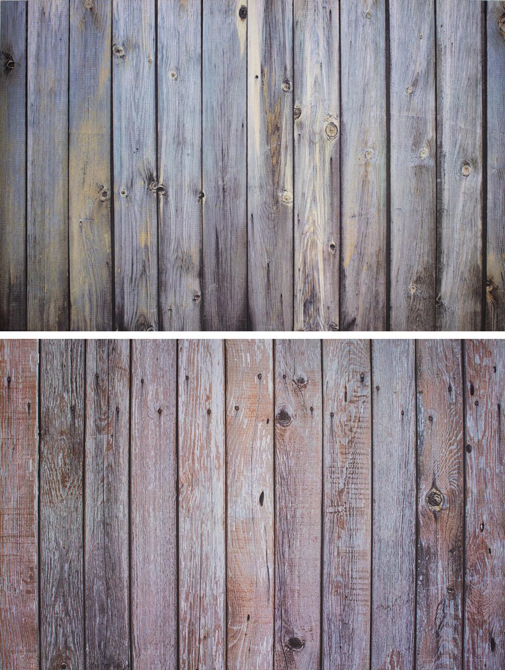 PVC Double Sided Backgrounds 57x87 cm - PVC26