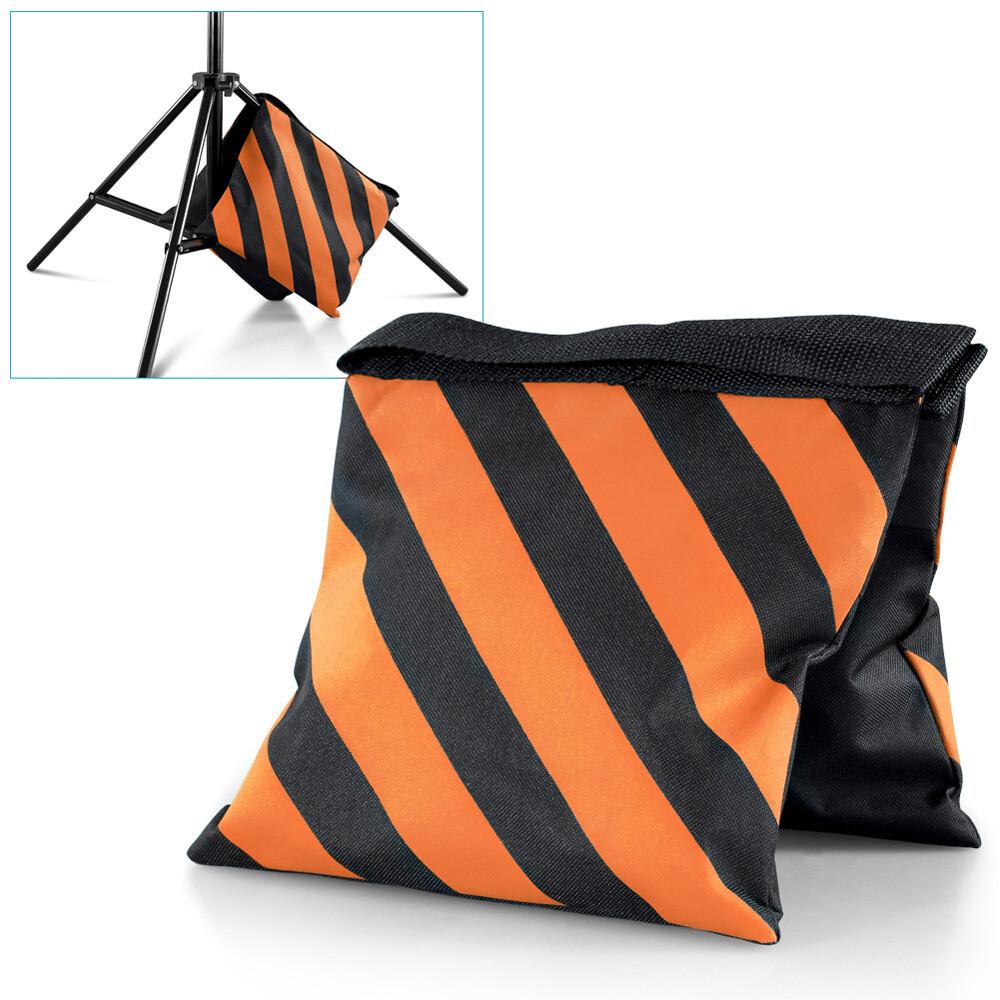 Lightbug Sand Bag - Orange