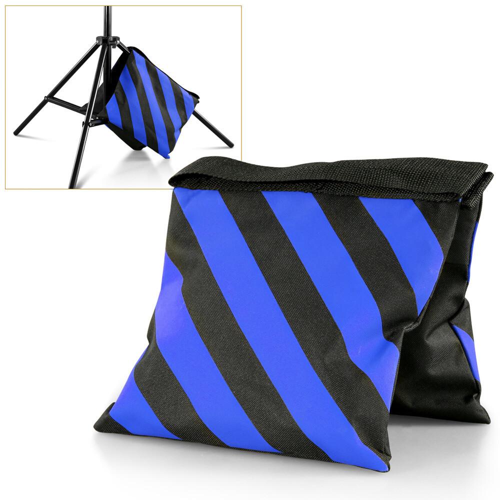 Lightbug Sand Bag - Blue