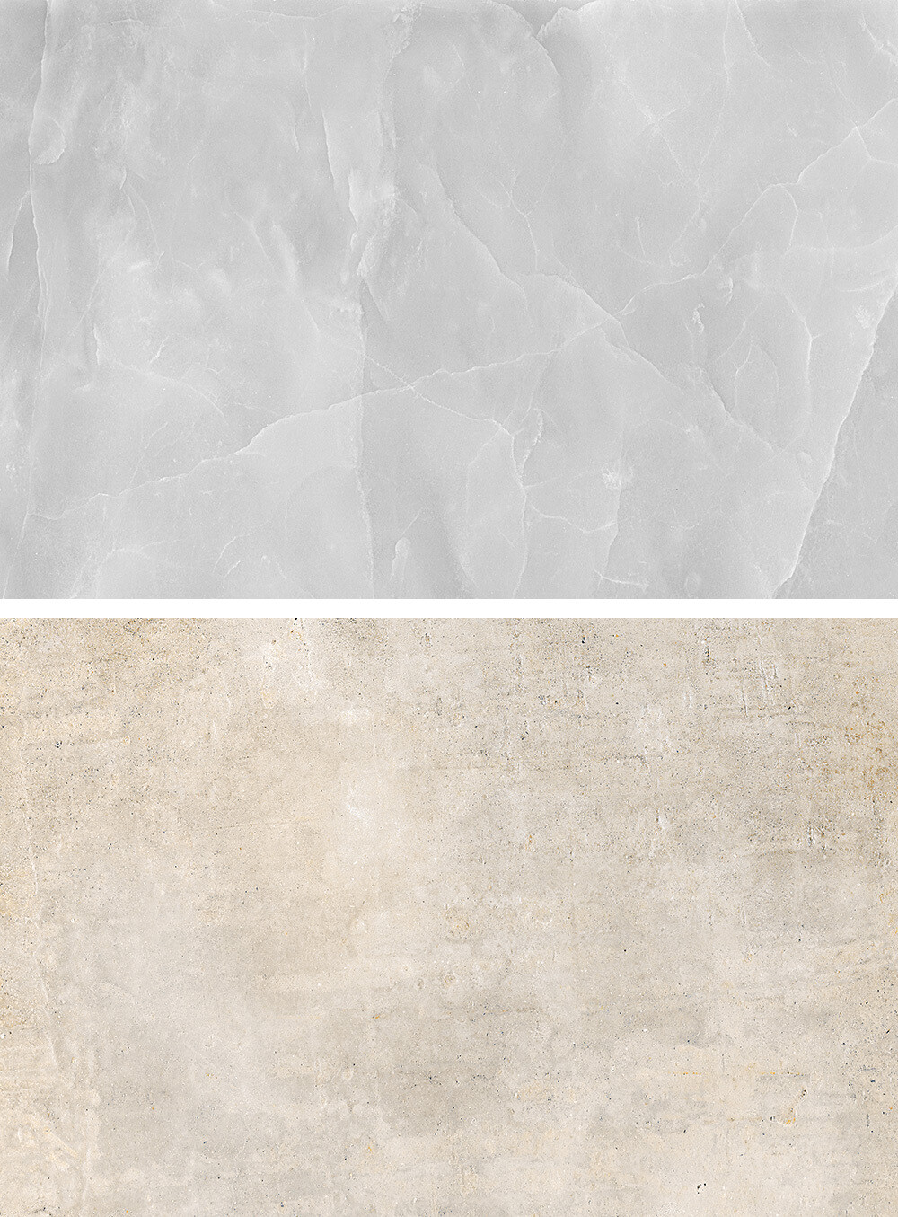 PVC Double Sided Backgrounds 58x86 cm - E05