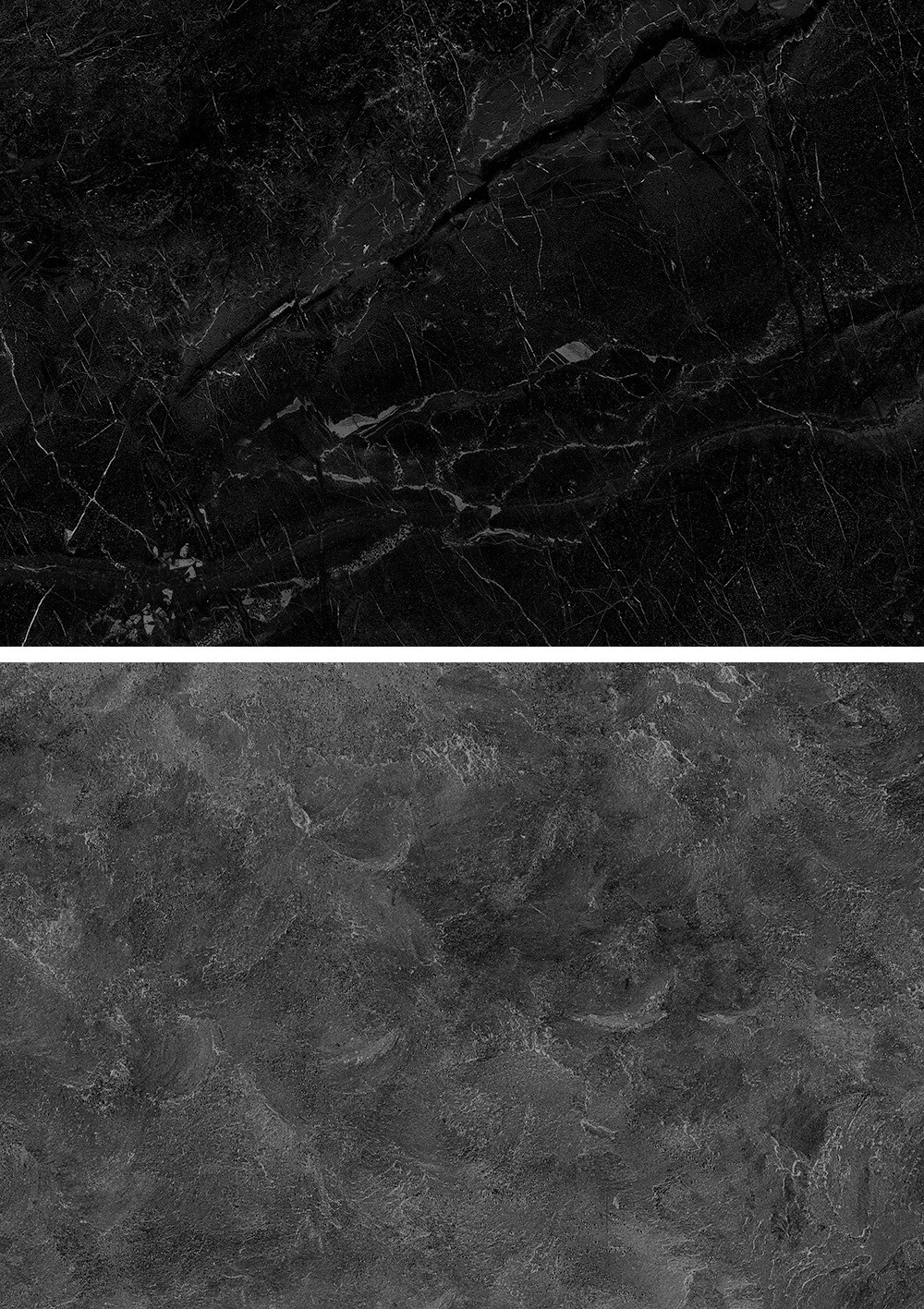 PVC Double Sided Backgrounds 68x96 cm - G16