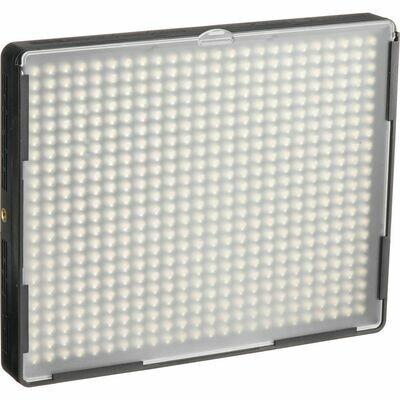 Aputure Amaran AL-528C Bi-Color LED