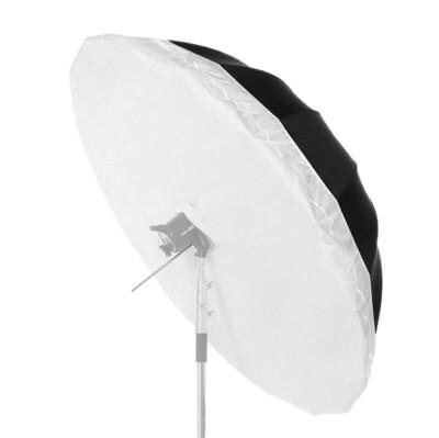 Lightbug 175 cm Brolly Box / Umbrella w/ Diffuser