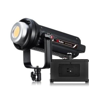 Tolifo SK D3500SL Led Light