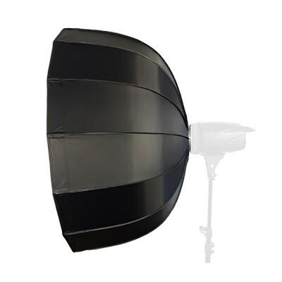Lightbug 105 cm 16-pole quick open softbox