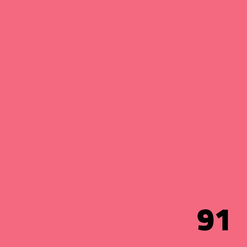 91 SUPERIOR Seamless Paper 2.7m - Watermelon