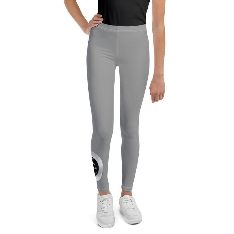 Youth Leggings - Custom Designed