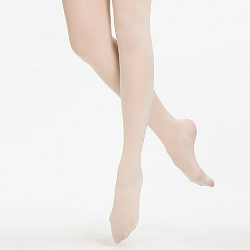Tights for Ballet, Jazz or Contemporary