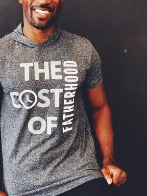 The Cost of Fatherhood