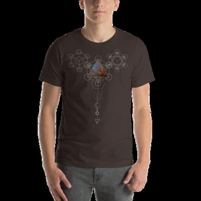 MAKA Unisex T-Shirt