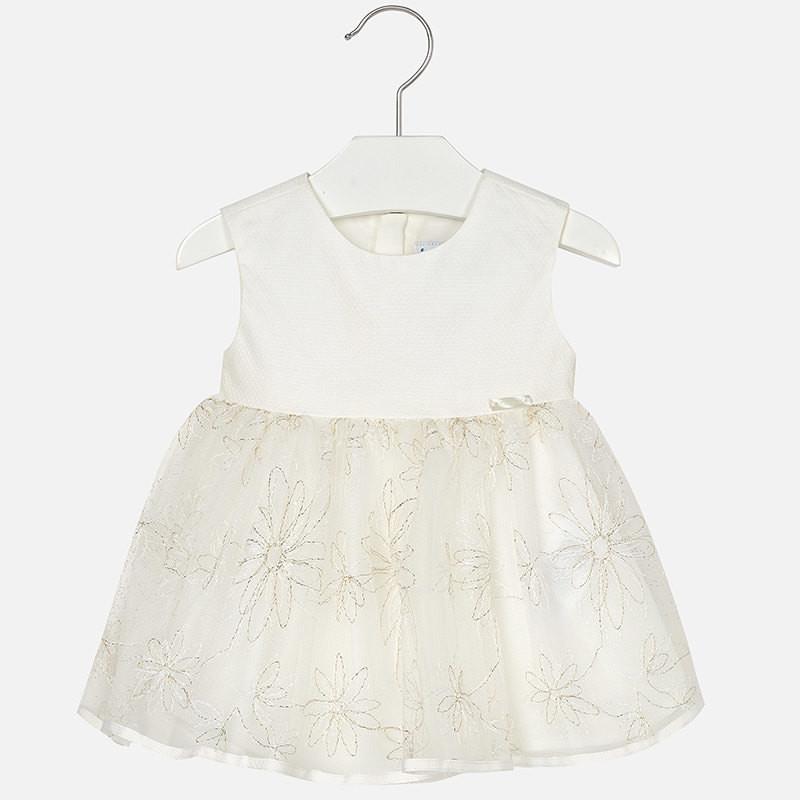 Dress 1914 9m