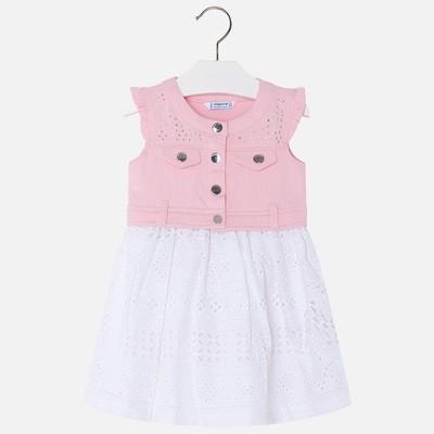 Dress 3976 7