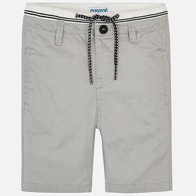 Chino Shorts 3229 - 6