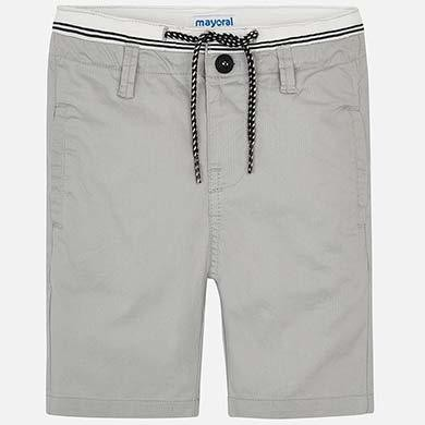 Chino Shorts 3229 - 7