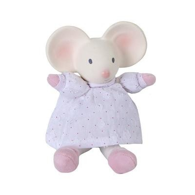 Meiya Plush Toy