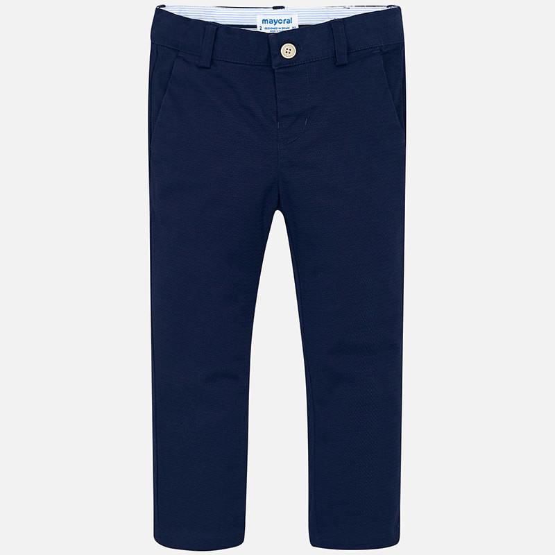 Dress Pants 3526A-4