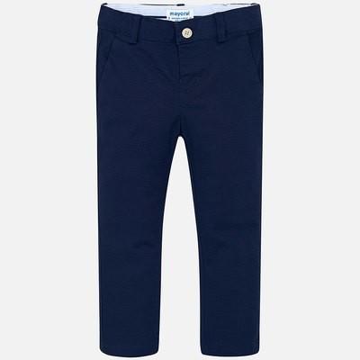 Dress Pants 3526A-7