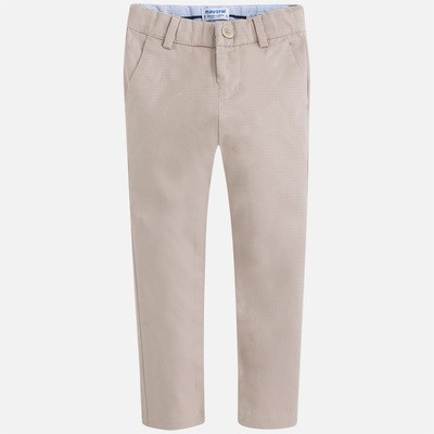Dress Pants 3526Y-7