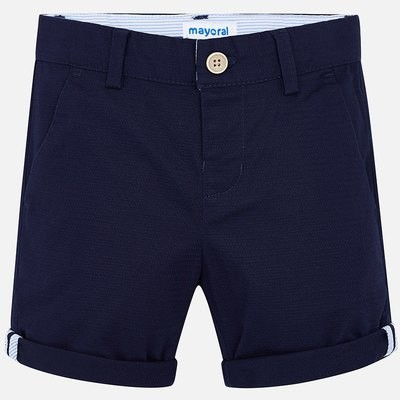 Dress Shorts 3246A-6