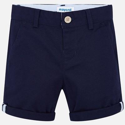Dress Shorts 3246A-7