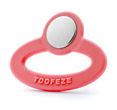 Toofeze-Coral Pink