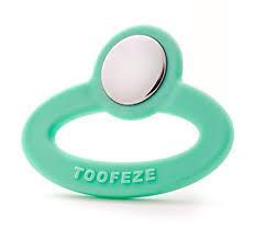 Toofeze-Green