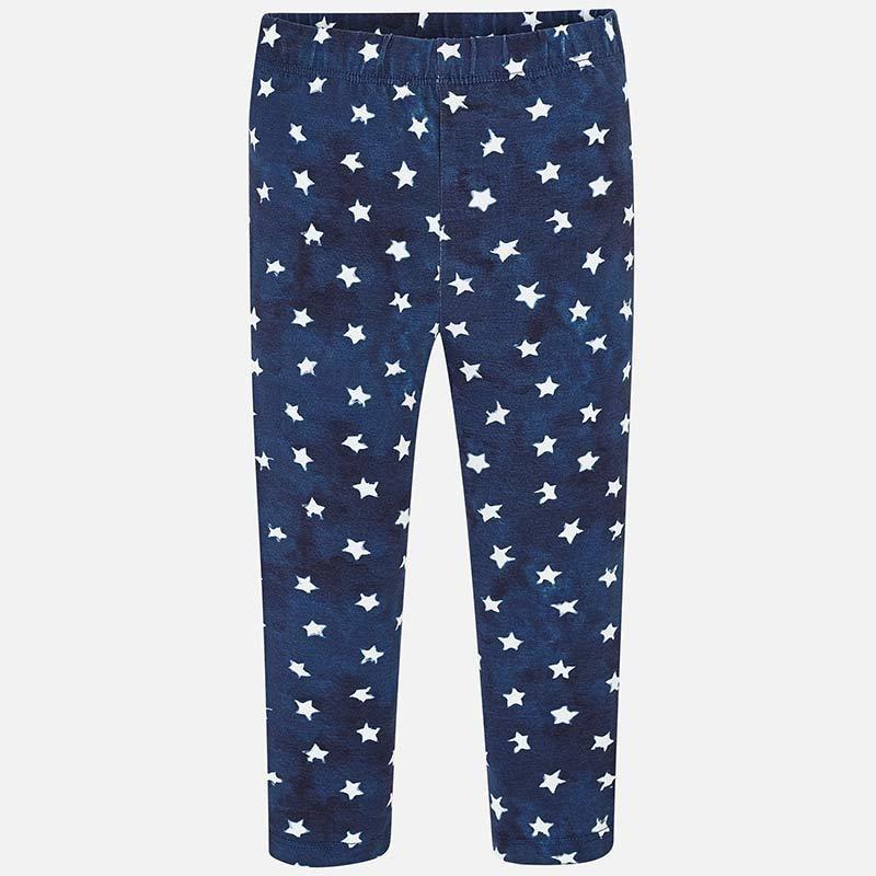 Star Leggings - 6