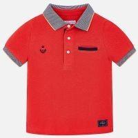 Polo Shirt 3132G-5