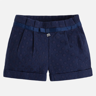 Shorts 3214M 6