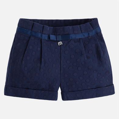 Shorts 3214M 7