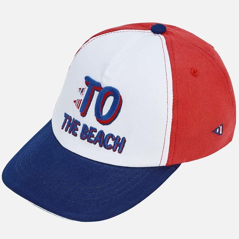 Beach Cap 10584 - 52