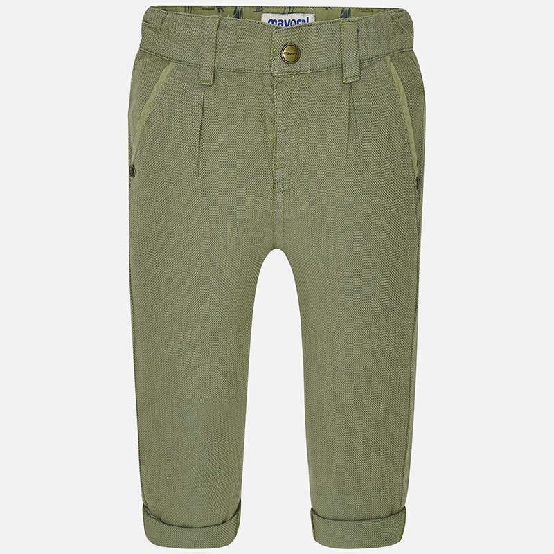 Pants 1548 6m