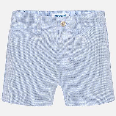 Dress Shorts 1274 24m