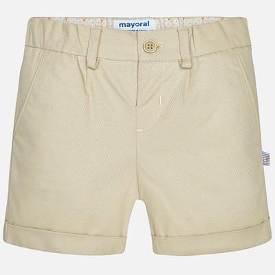 Dress Shorts 1276 18m