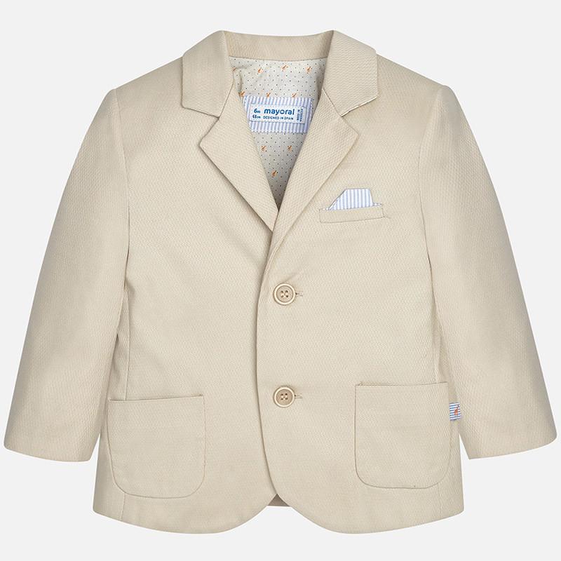 Jacket 1448 12m