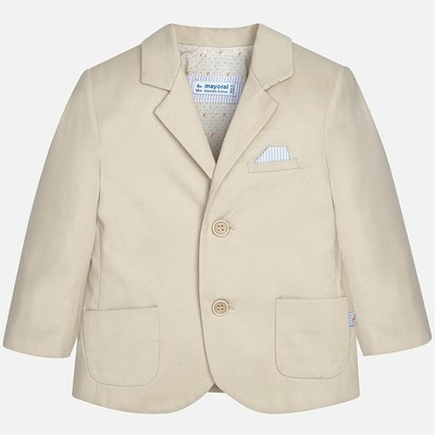 Jacket 1448 18m